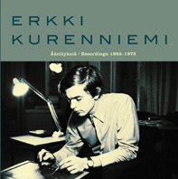 Kurenniemi Recordings