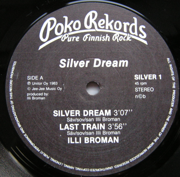 /early/synth/illi_broman/pic/illi_Broman_silver_dream_b.jpeg