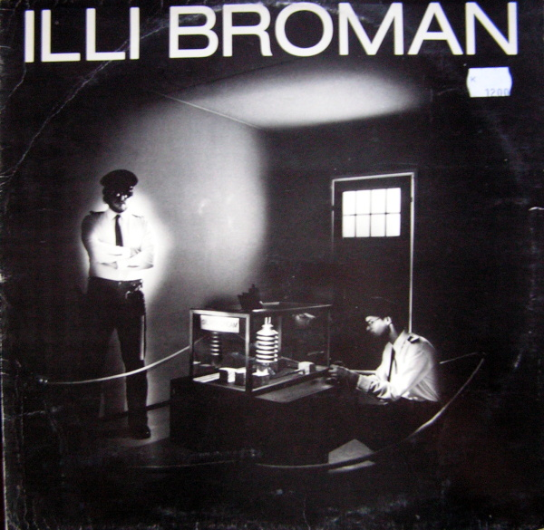 /early/synth/illi_broman/pic/illi_broman_silver_dream_a.jpeg
