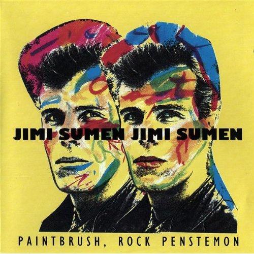 http://www.phinnweb.org/early/synth/jimi_sumen/pic/paintbrush_rock_penstemon.jpg