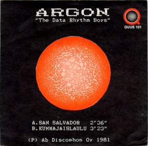 /early/synth/organ/pic/argon7-b.jpg