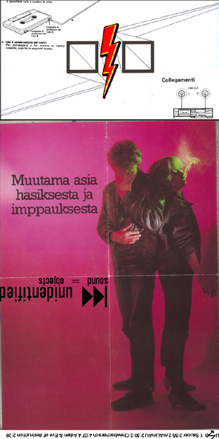 /finndiscog/others/USO/pic/autouso.jpg