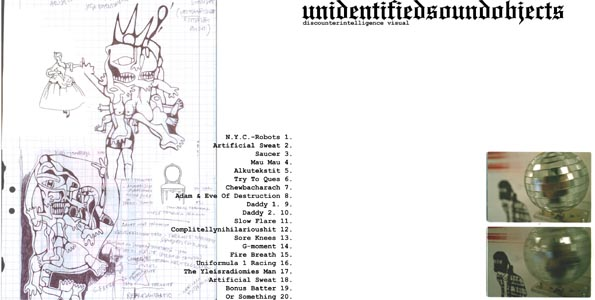 /finndiscog/others/USO/pic/dem00etu.jpg