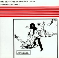 /finndiscog/others/USO/pic/usobad85.jpg