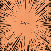 Kelpe: The People Are Trying To 
