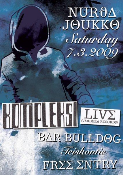 bar bulldog tampere mimmun blogi