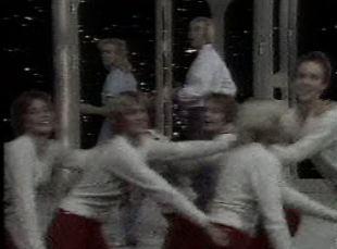 ritual sex videos Nanny Performs a Satanic Ritual.