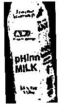 pHinnMilk Recordings