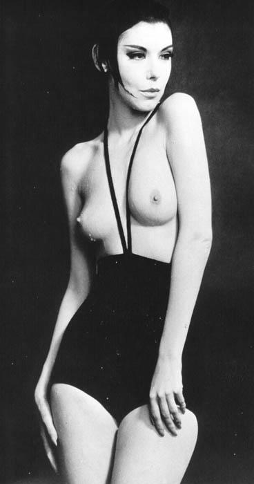 Original Monokini